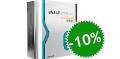 Licenca za antivirusni program avast Professional -10%