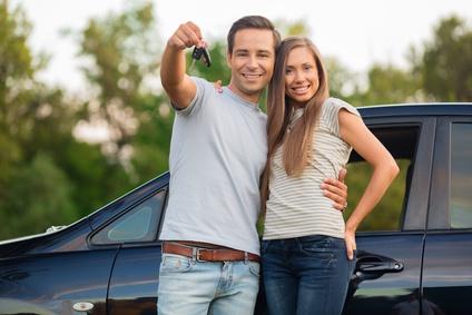 Na kaj biti pozoren pri nakupu rabljenega avtomobila?