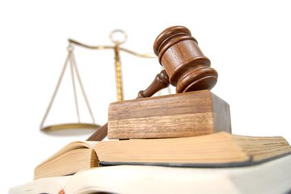 Brezplačna pravna pomoč