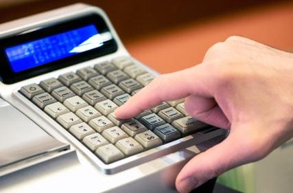 Davčne blagajne - Najpomembnejše o davčnih blagajnah