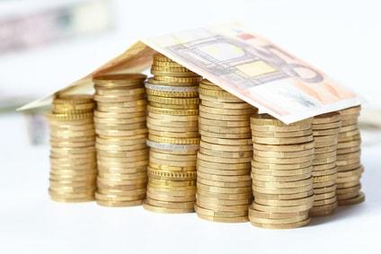 Kakšna bo obdavčitev Vaših nepremičnin?