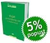 Predpisi s področja delovnega prava in socialne varnosti - 5% POPUST!!!