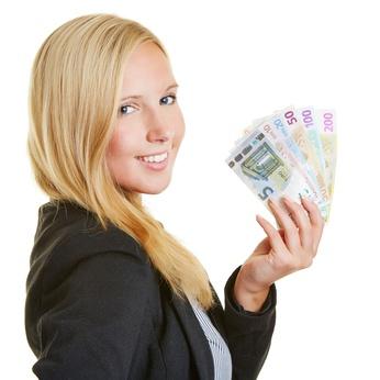 Želite izterjati svoje dolžnike? Sprožite izvršbo na podlagi verodostojne listine