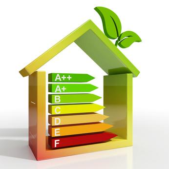 Kdo in kdaj potrebuje energetsko izkaznico?