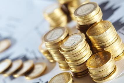 Kako izterjati neplačan račun (preko izvršbe na podlagi verodostojne listine)?