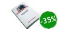 knjiga Kitejski izziv -35%