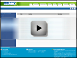 video predstavitev računovodske aplikacije miniMAX