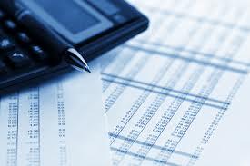 Obdavčitev najemne, avtorske in podjemne pogodbe po novem