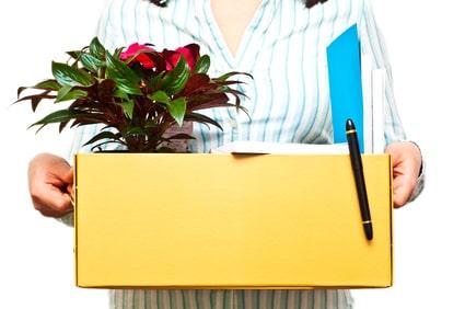 Kdaj in v kolikšnem znesku je delavec upravičen do odpravnine?