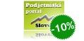 Predstavitveni profil na Podjetniškem Portalu Slovenije -10%