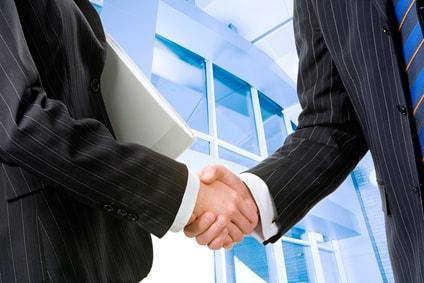 Kako poteka sklenitev pogodbe o zaposlitvi?