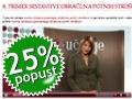 Spletni tečaj: Vse o potnih nalogih - 25% popust