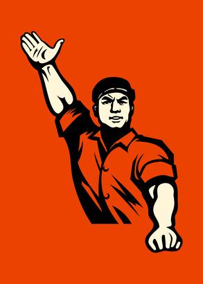 Pravice delavca