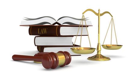 Brezplačni pravni članki in nasveti