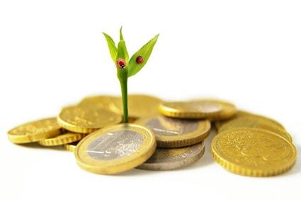 Kako lahko delavec ali upnik sprožita stečaj dolžnika?