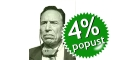 Antivirusni program AVAST Professional -10%