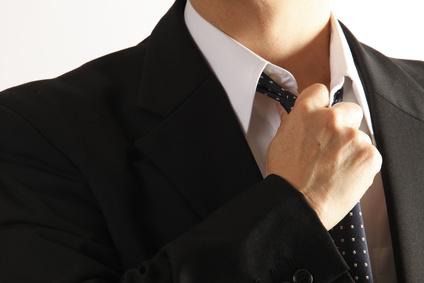 Kakšne so razlike med redno in izredno odpovedjo, ki jo poda delavec?