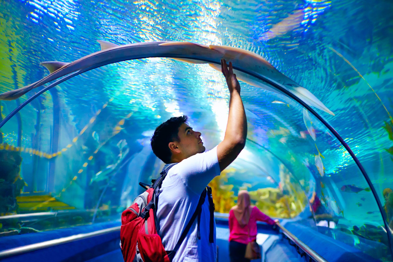 Kakšne so pravice potrošnika pri turističnih aranžmajih?