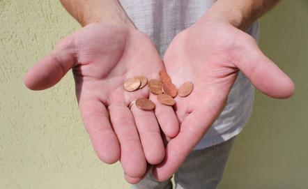 Kdaj je potrebno vrniti socialno pomoč?