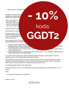 Sklep, da upravljavec ne potrebuje pooblaščene osebe za varstvo podatkov (DPO)