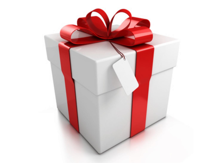 Kaj morate vedeti o darilni pogodbi