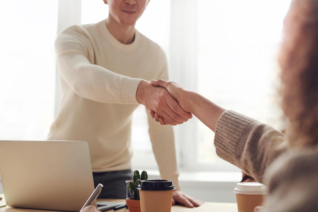 Kdaj lahko delavec zahteva izplačilo neizrabljenega dopusta?