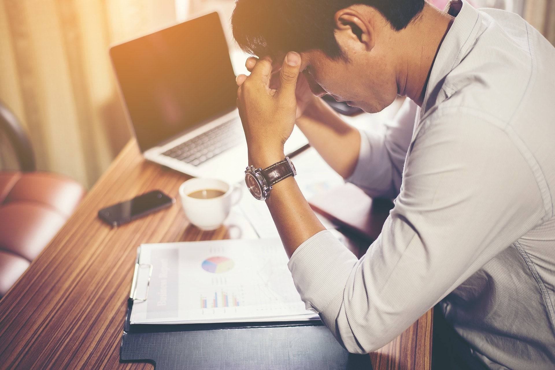 Nekaj koristnih nasvetov, ki jih morate kot dolžnik poznati o izvršbi