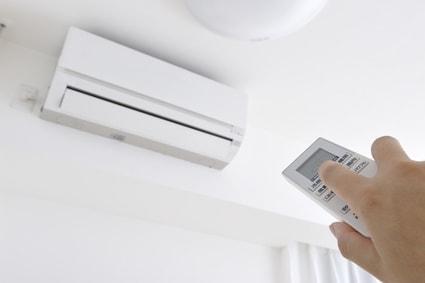 Potrebujem soglasje sosedov za namestitev klimatske naprave?