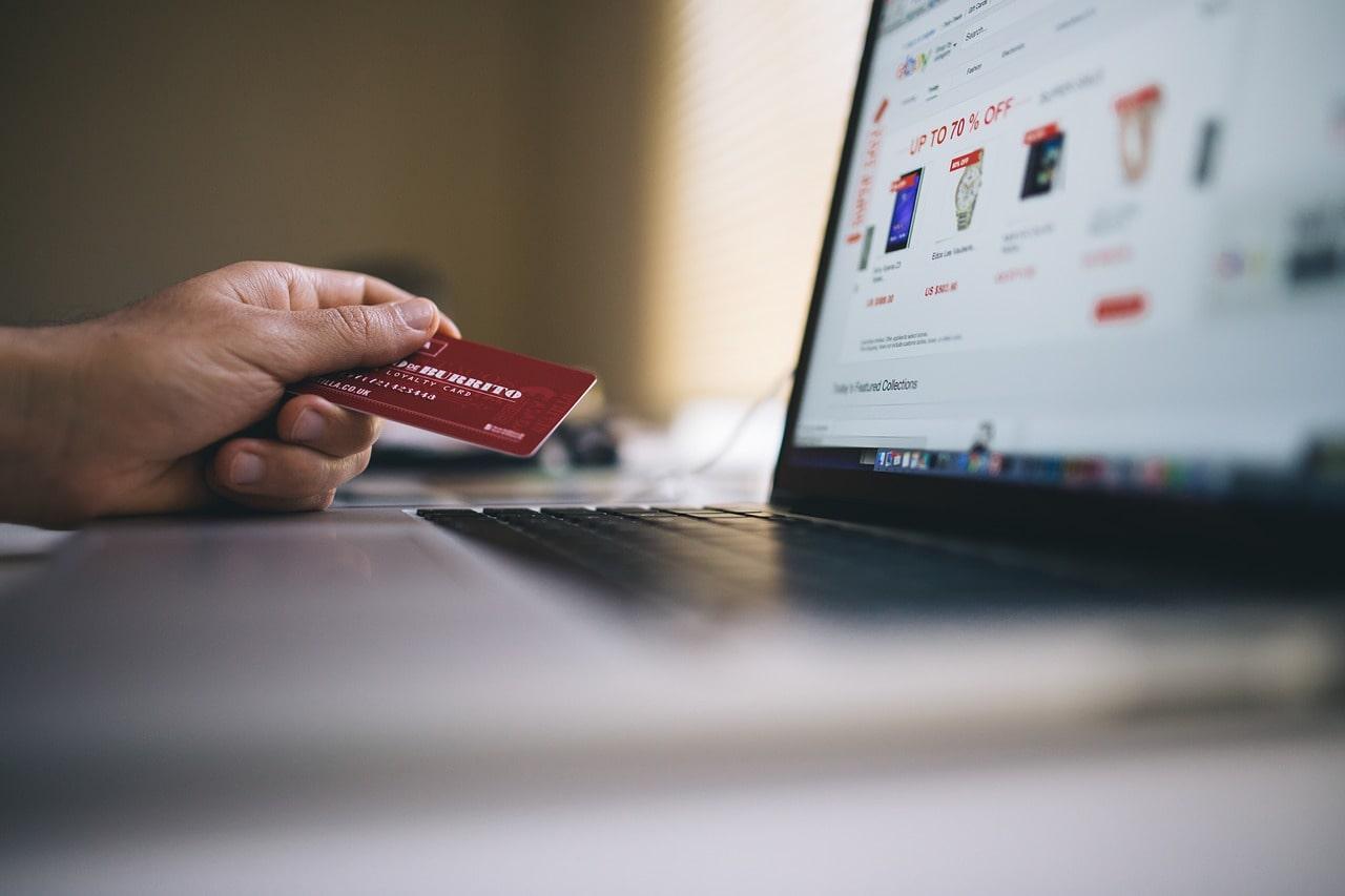 Ste po novem še kreditno sposobni?