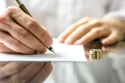 Kakšni so načini ločitve zakoncev in kakšni so postopki?
