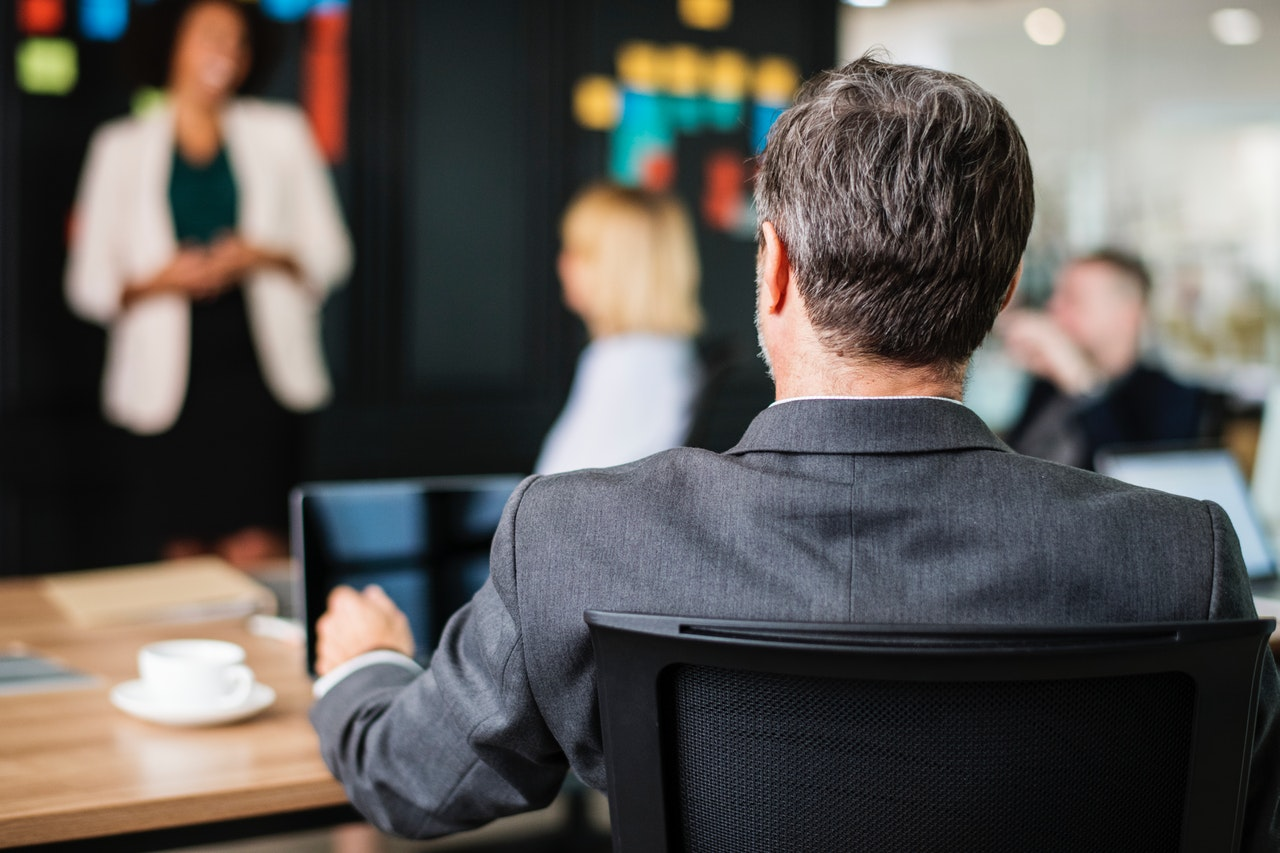 Odpoved s ponudbo nove pogodbe o zaposlitvi