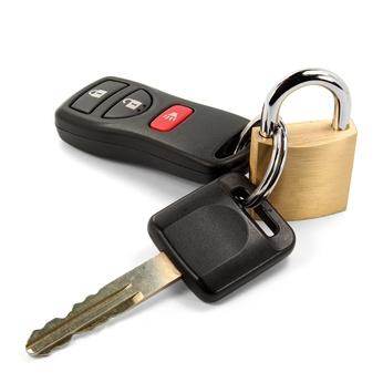 Kaj lahko storite, ko Vam grozi odvzem vozniškega dovoljenja (izpita)