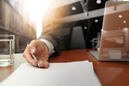 Sprememba pogodbe o zaposlitvi. Kdaj zadošča aneks, kdaj pa je potrebno skleniti novo pogodbo o zaposlitvi?