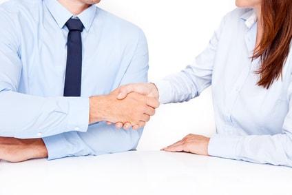 Podrobnosti o pogodbi o zaposlitvi za določen čas, ki jih morda ne poznate, a so zelo pomembne