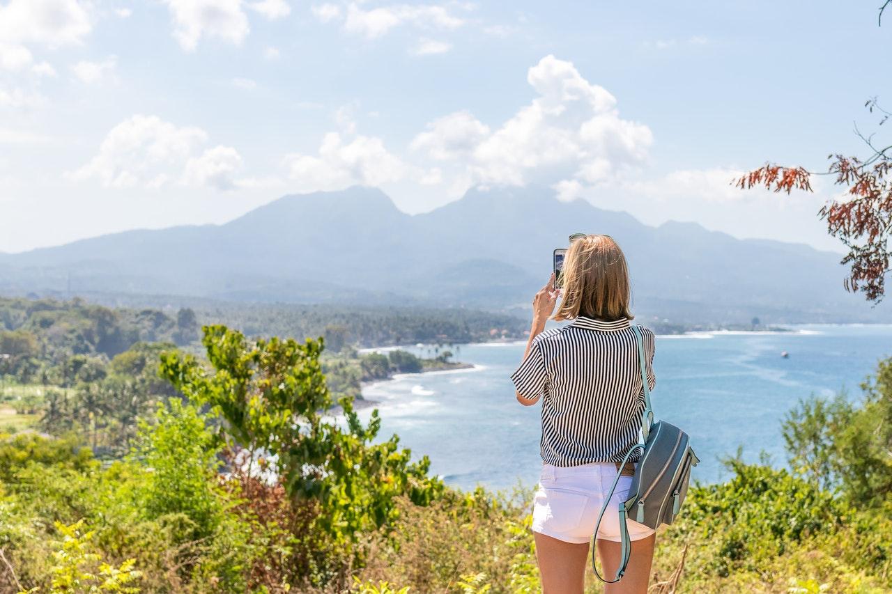 Kje in kako boste lahko pokoristili svoj turistični bon?